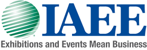 IAEE Logo | Global Security Solutions