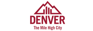 Denver Logo | Global Security Solutions