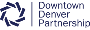 Downtown Denver Logo | Global Security Solutions